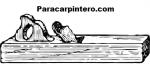 paracarpintero.com