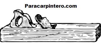 www.paracarpintero.com